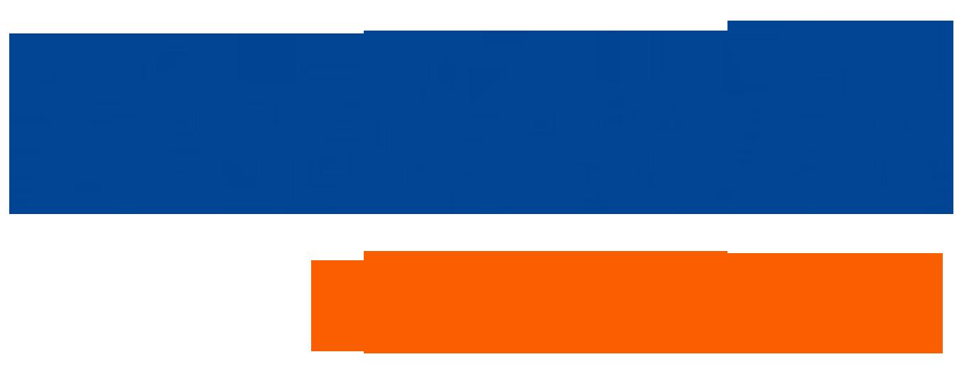 上海耀华称重系统有限公司(上海台川衡器经销处)