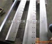 木工刀片 木工机械刀片