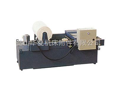 供应机床纸带过滤机。