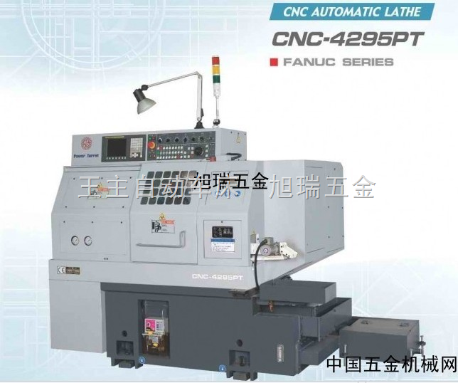 CNC 动力刀塔,12-Station