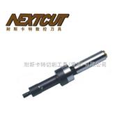 供应广州加工厂用钢性好、高精度的寻边器非标定制
