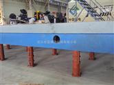 250材质柔性多孔焊接平台,钳工焊接平台鑫博值得您信赖