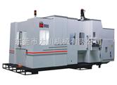 台湾丽驰卧式加工中心MH-800A