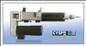 多功能钻孔动力头专业生产厂家