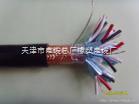 标KVV电缆价格,低压控制电缆KVV电缆