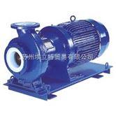 苏州IWAKI磁力泵 MDE系列