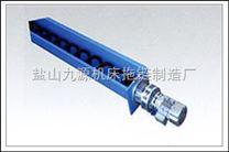 螺旋排屑机,螺旋式排屑机,螺旋排屑器,螺旋式排屑器