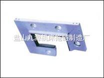 机床导轨刮屑板,机床刮屑板,刮屑板,导轨刮屑板