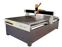 亚克力板雕刻机,亚克力板雕刻机专用设备广告雕刻机,江苏亚克力折弯机厂