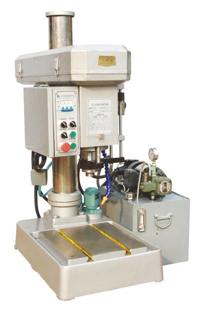 YDZ30油压钻