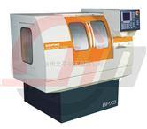 BPX3 三轴数控工具磨床