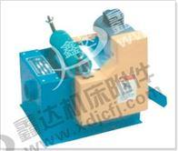 XDCF系列磁性分离器