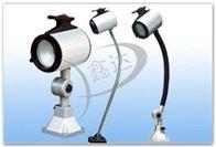 JL40A鑫达专业生产:卤钨泡工作灯