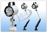 JL50G鑫达专业生产:卤钨泡工作灯