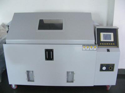 标准盐雾腐蚀试验箱|间隙式喷雾试验机