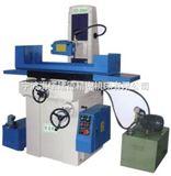 XD-306AH磨床 平面磨床 液压磨床 液压平面磨床