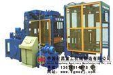 水泥免烧砖机主要技术郑州宏昌重工