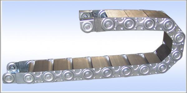 塑料拖链在苏州|电缆拖链在苏州SUZHOU