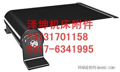 求购卷帘防护罩(自动伸缩式防护带),耐高温通风管