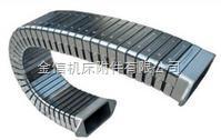 成都DGT型导管防护套专业设计