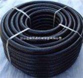 软管 - 蛐蚊弹簧吸尘管、耐高温风管、接头系列