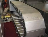 钢制拖链,保护电缆钢制拖链,框架、桥式拖链、坦克链——拖链生产厂