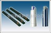 广州高品质螺旋钢带保护套生产商