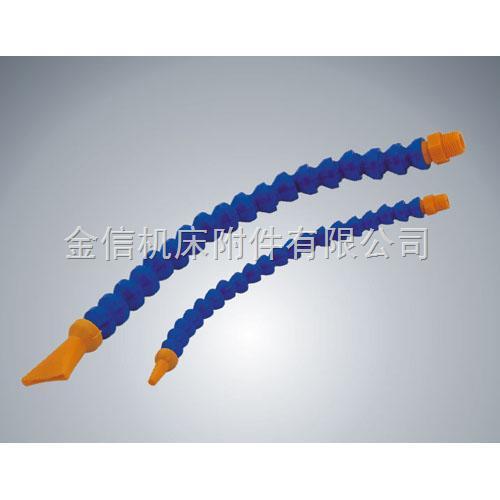 广州万象塑料冷却管大量/零售