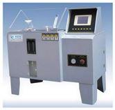 生产盐雾腐蚀试验机服务实验标准