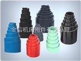 合肥螺旋钢带保护套精湛技术打造