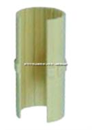 DryLin® R 滑动轴承