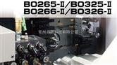 津上机床B0265走心机直径26mm纵切津上机床