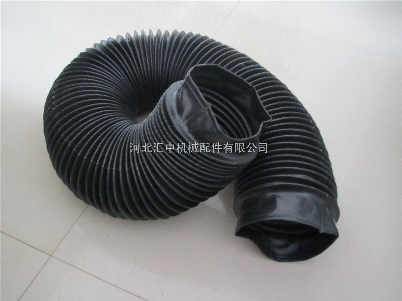 气缸保护套 气缸防尘套 气缸防护罩,汇中更专业