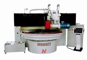M73220卧式平面磨床厂