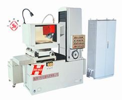 M7363平面磨床厂