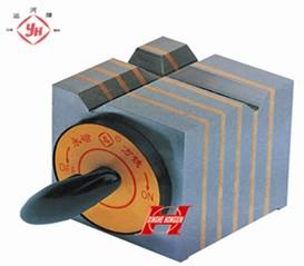 永磁方铁XF150