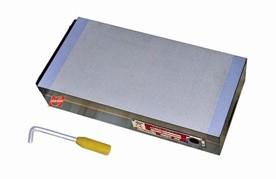 临清永磁吸盘XM91-密极强力永磁体