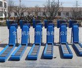芜湖TLP提升链板排屑机,杭州CNC配套链板排屑机