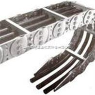 TL钢制拖链订货参考,TL钢制拖链质量