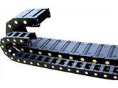 HP65系列工程塑料拖链
