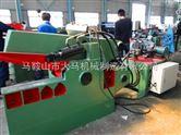 液压金属剪切机Q43-63T