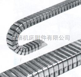 江苏DGT型导管防护套【生产】