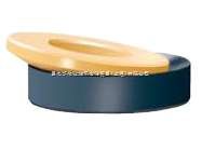 igubal®球面推力轴承