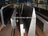上海供应折弯机模具生厂家 上海生产折弯机模具厂家