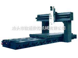 现货供应BX2020-80龙门刨铣床