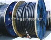 SYWV75-4同轴电缆-