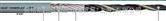 CF170.D控制电缆