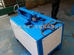 76型平台电动弯管机、弯管机、电动弯管机、东辰兴业制造