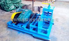 D159大型卧式弯管机、电动弯管机、滚弯机、拉弯机