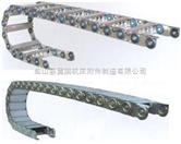 水管保护链选型,水管保护链价格
